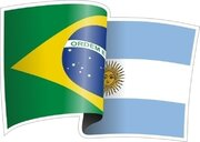 Export to South America ! Brasil, Argentina, Chile,..