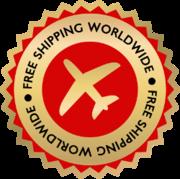 Free Shipping Worldwide - Infomir MAG 351 4K / 349w3 !!!