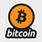 Bitcoin a LTC payments allowed on DVBMarket.com