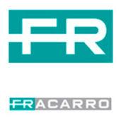 Fracarro