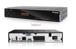Amiko HD 8155 H 265