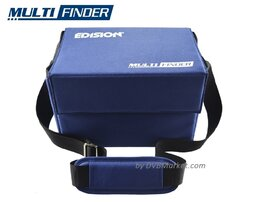 Edision Multi-Finder Transport Bag