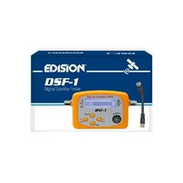 Edision Satellite Finder
