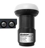Edision Twin LNB TL-2 SE