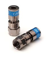 Cabelcon FM-60-CX3 MINI 4.5 (100pcs)