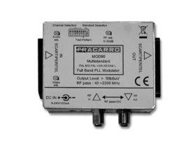 Fracarro MOD90 Mono Modulator