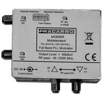 Fracarro MOD90R Mono Modulator