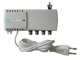 Fracarro MOD90S Stereo Modulator