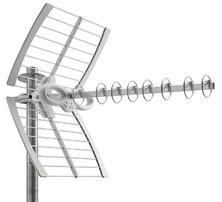 Fracarro Sigma 8HD LTE