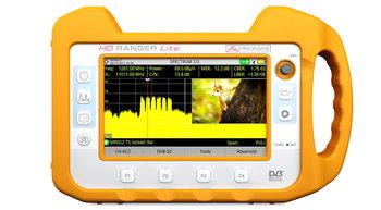 promax HD RANGER Lite