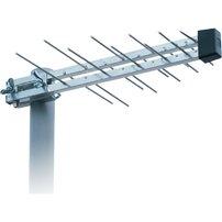ISKRA P-20 DTT-G Active Terrestrial Antenna 22,5dB