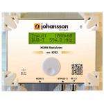 Johansson 8202 HDMI to DVB-T/C