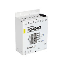 Lemco HCL 804 CT (8HDMI to 4TC+IP)