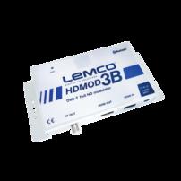 Lemco HDMOD 3B HDMI Modulator