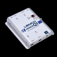 Lemco HDMOD Q1 4xHDMI Modulator