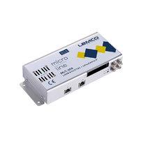 Lemco MLC 200 (2STC+2FCAM to IP)