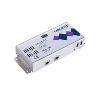 Lemco MLH 200 (2Hdmi to IP)