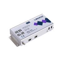 Lemco MLH 300 (2HDMI to 2TC+IP)