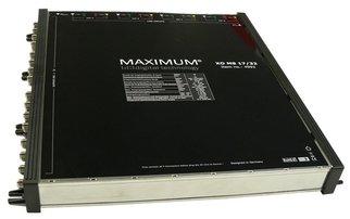 Maximum XO MS 17/32 Multiswitch