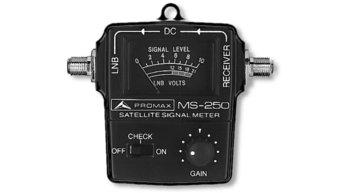 promax MS-250