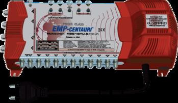EMP Multiswitch MS5/16 PIU-5