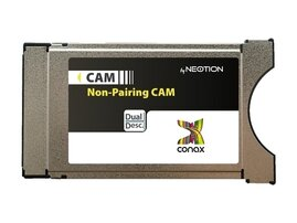 Neotion Conax CAM
