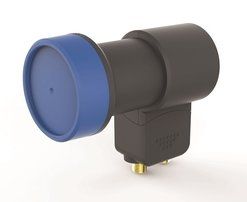 Opticum V2 Twin LNB