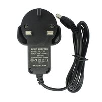 Power Supply MAG /  UK Plug