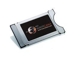 Powercam Conax PRO 16