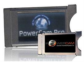 Powercam PRO 5.2