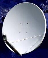Satelite offset Dish 180 cm
