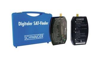 Schwaiger SF 9002 SET