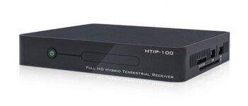 Synaps HTIP-100