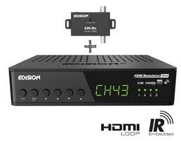 Xtend HDMI Modulator IR