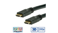25m HDMI Cable High speed with Active repeater
