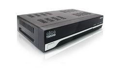 Alma T300HD Plustelka DVB-T2