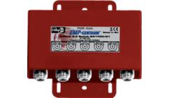 EMP DiSEqC switch S4/1PCN-W1