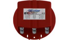 EMP DiSEqC switch S4/2PCN-W2