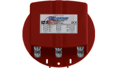 EMP DiSEqC switch S4/1PCP-W2