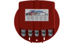 EMP DiSEqC switch S8/2PCN-W2