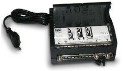 Fracarro ICP/UU RF Converter