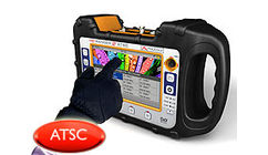 promax HD RANGER 2 ATSC