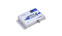Lemco HDMOD 4 HDMI Modulator BT