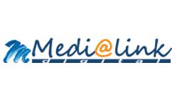 Medialink ML 9200 4K S2 IPTV