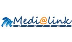 Medialink ML 9400 4K S2T2 IPTV