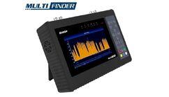 Multifinder Edision H265