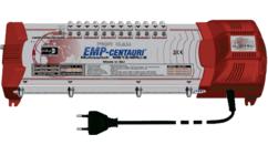 EMP Multiswitch MS13/4 PIU-6