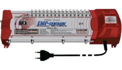 EMP Multiswitch MS17/4 PIU-6