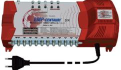 EMP Multiswitch MS5/12 PIU-5