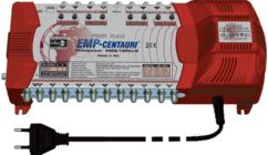EMP Multiswitch MS9/12 PIU-5